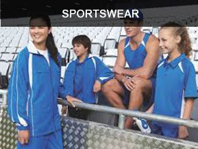 Are you looking for Custom Sportswear Clothing Manufacturer company at feasible rates in UK? If yes, come to the right place at Promocorp Australia.