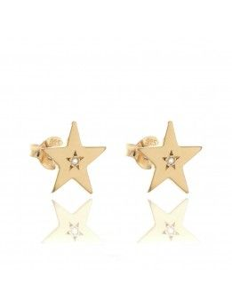 https://www.amulette.co.uk/online-shop/amulette-jewellery/star-gazer-jewellery.html - Star Necklace, Star Earrings, Star Gold Necklace, Star Gold Earrings, Star Silver Earrings, Star Rose Gold Necklace