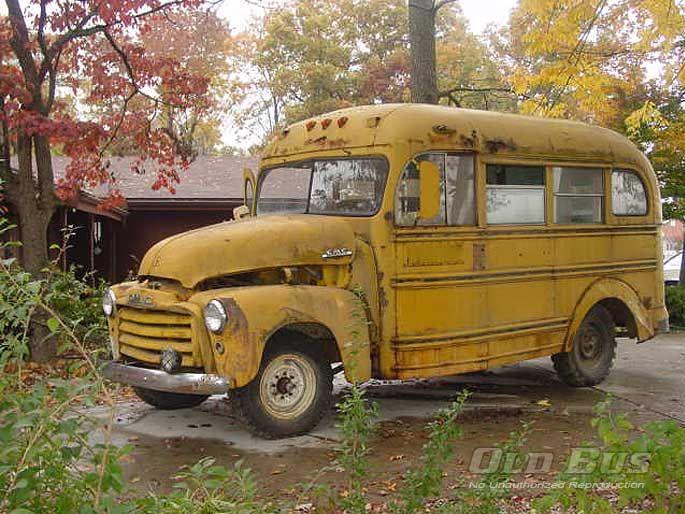 100+ Short Bus For Sale – yasminroohi