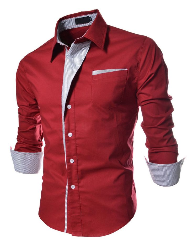 65 best Men's shirts Discount price $5 to $11 images on Pinterest ...