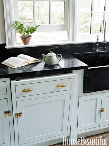 The 25 best cabinet fronts ideas on pinterest door - Miele kitchen cabinets ...