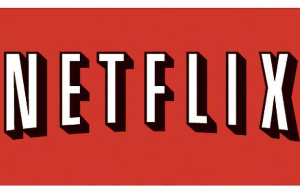 Netflix, servizio di streaming di film e serie TV, in Italia da ottobre | GaiaItalia.com