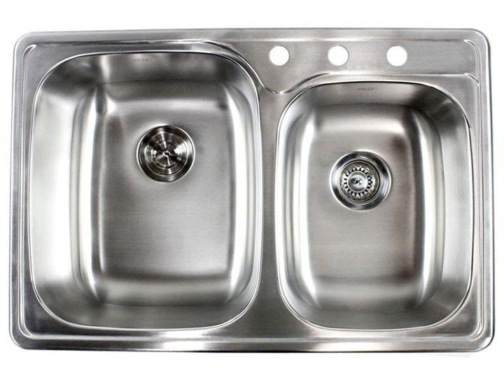 Ebay Schon Kitchen Sink Single Stainless Undermount Ebay