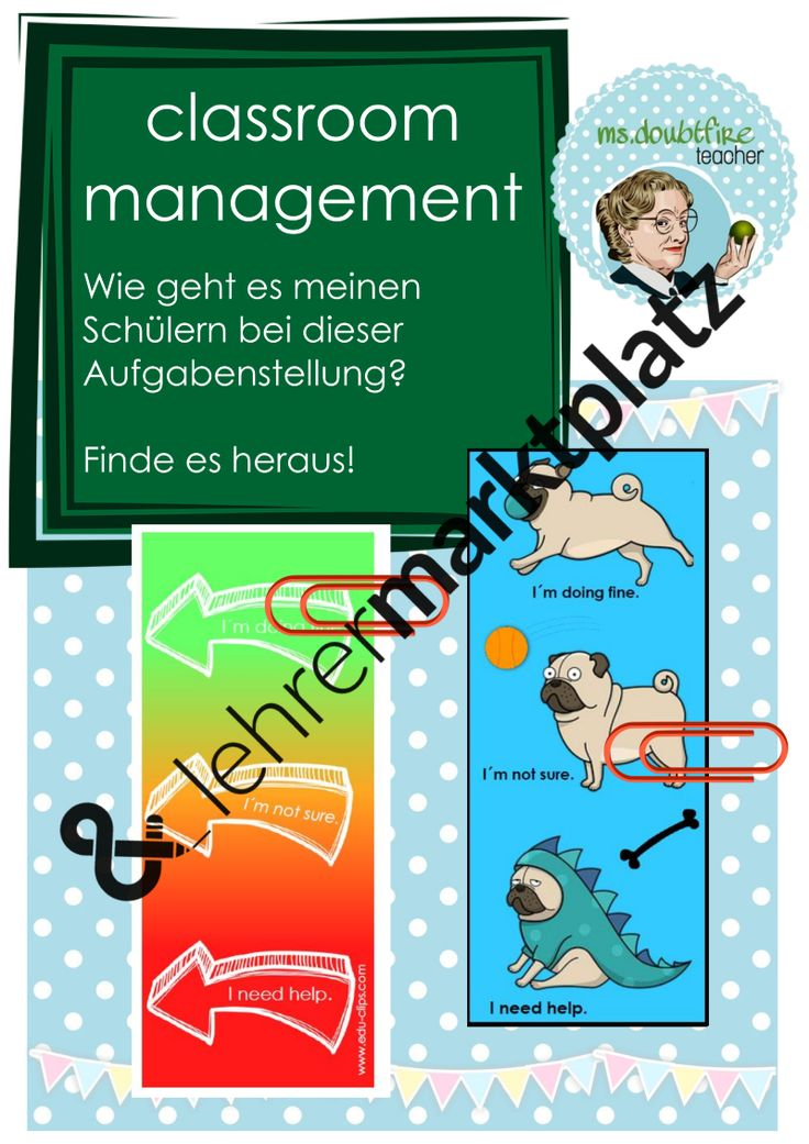 The 25+ best Ms doubtfire ideas on Pinterest Miss doubtfire, Mrs - kleine u küche