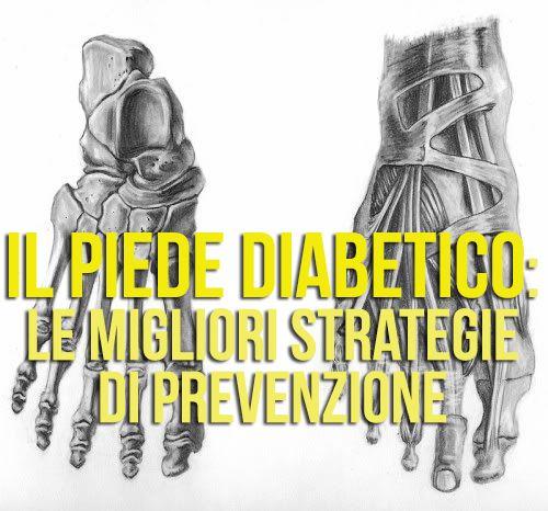 Il piede diabetico e le migliori strategie preventive: http://medici.forumsalute.it/il-piede-diabetico-la-migliore-strategia-di-cura-e-la-prevenzione/?utm_source=social&utm_medium=pinterest&utm_campaign=medici