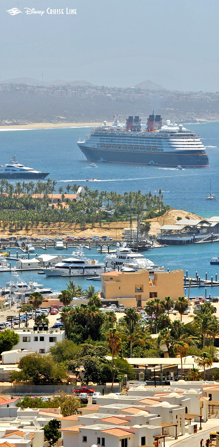 October 22nd, 2020 - Venice to Barcelona Cruise on the ...