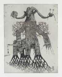 Image result for the exquisite corpse game