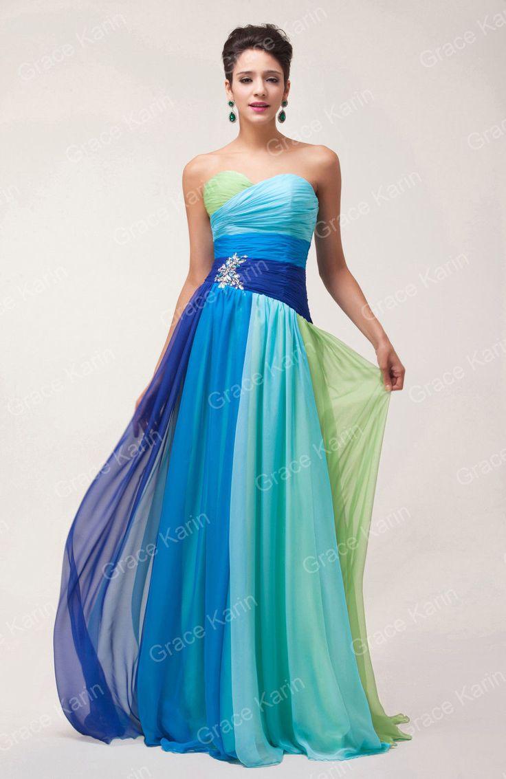 43 best FairOnly Women\'s Bridesmaids\' & Formal Evening Dresses ...