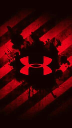 #under armour #black #wallpaper #android #iphone