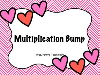 valentine's day quiz team names