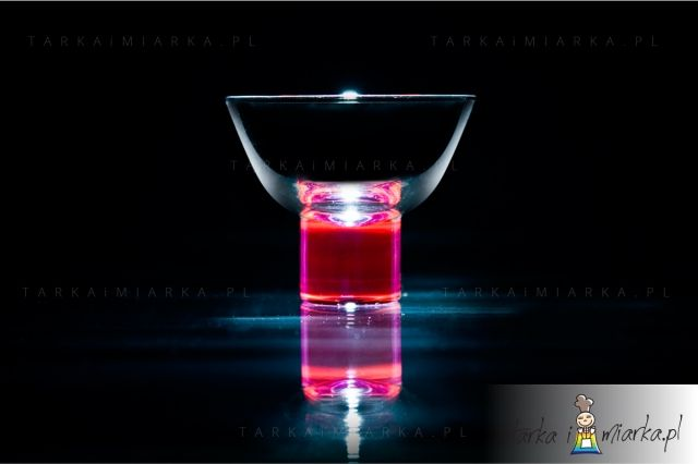 Kieliszki do martini Club, 4-pak, Sagaform