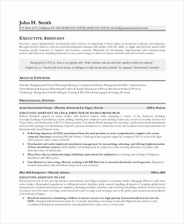 Research Assistant Job Description Resume New Sample Executive As Administrative Assistant Resume Executive Assistant Job Description Resume Objective Examples