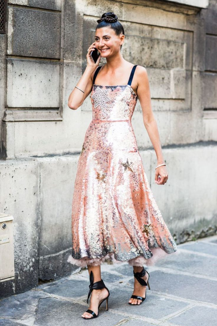 Best 25 Summer Wedding Outfits Ideas On Pinterest Wedding Guest Maxi Dresses Summer Wedding