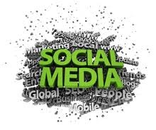 Social Media Optimization (SMO) Increase the Number of Clients