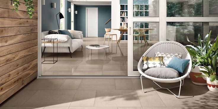 Tiles RE_MICRON, exterieur moderne ceramic gres cerame pleine masse [AM REM 3]