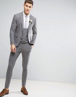 m.asos.com men suits cat ?cid=5678&cr=6