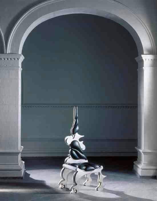 Wir Bieten Ihnen Glamouröse Und Moderne Ideen Für Home Fashion   Mit Diesen  Kunstvollen Wohnzimmer Möbeln Und Beleuchtung Von Dem Renomierten
