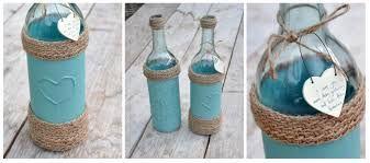 Afbeeldingsresultaat voor flessen schilderen