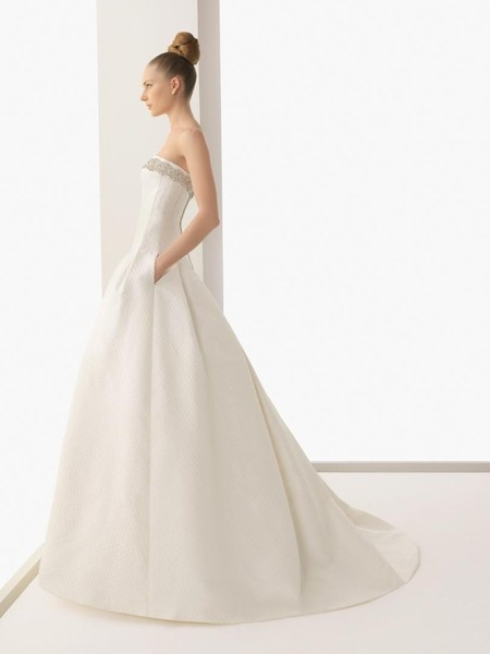 pocket wedding gowns on pinterest hold on pocket wedding dresses