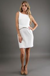 Available @ TrendTrunk.com Bailey 44 Dresses. By Bailey 44. Only $78.00!
