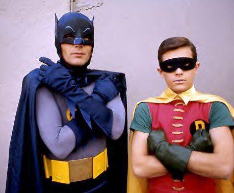 39 best images about Batman 66 on Pinterest