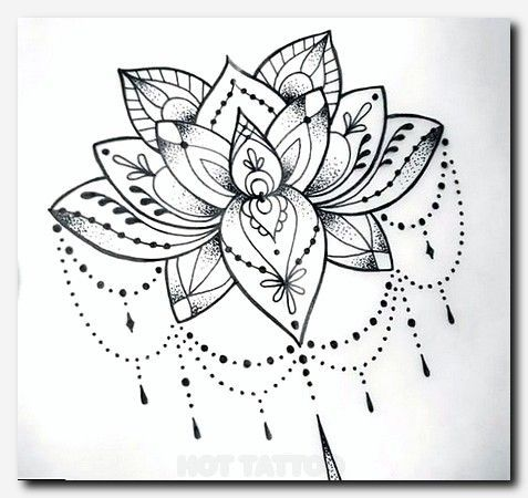 #tattooideas #tattoo asian tattoo drawings, tattooed women, side tattoos for guys, maori wolf tattoo, hawaiian sleeve tattoos, tattoo pink rose, urban tattoo, neck tattoo tribal, religious tattoos, sparrow chest tattoo, lion lioness and cub tattoos, chinese tekens tattoo, honu tattoo designs, indian chief head tattoo, medieval cross tattoo, small forearm tattoos men