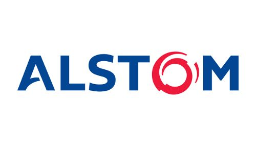 Alstom Responsible Purchasing with EcoVadis