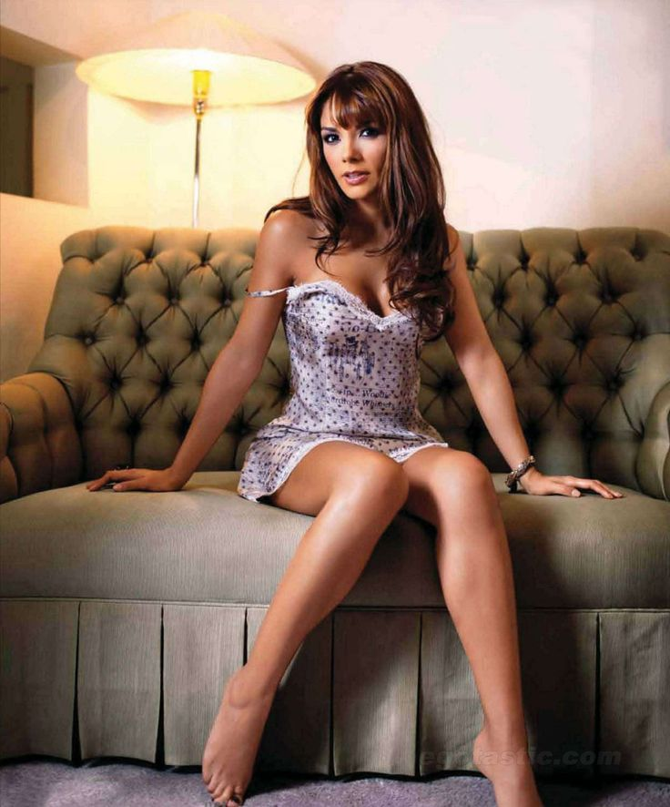 Rossana Najera Leg Show 2 Pinterest Search And Image Search