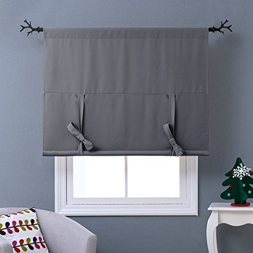 curtains for small windows best 25 small window curtains ideas on small 30934
