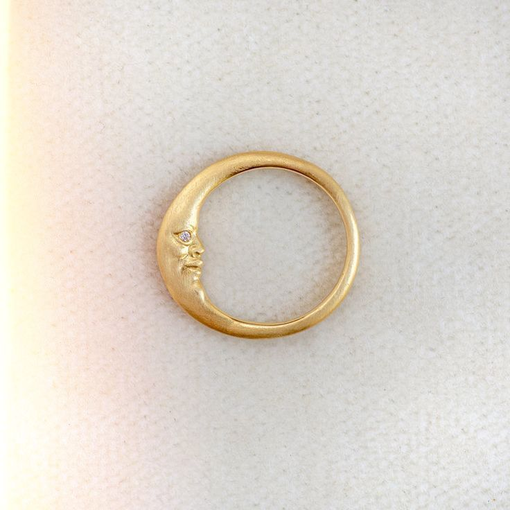 18k gold plated sterling silver African Safari inspired bangle in gift box