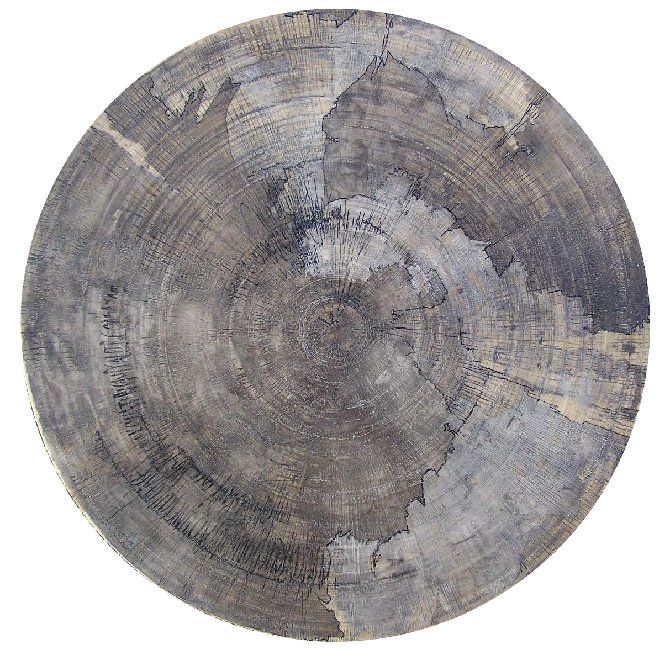 Superb Fabric Rug, Circle Game, Inspirational Jewelry, Art Art, Texture, Entry Rug,  Tianjin, Floor Rugs, Driftwood