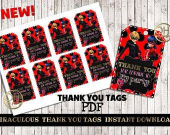 Best Ladybug Party Ideas On Pinterest Ladybug Invitations