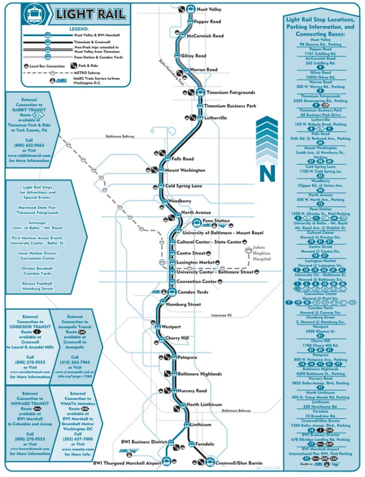 light rail schedule light rail schedule