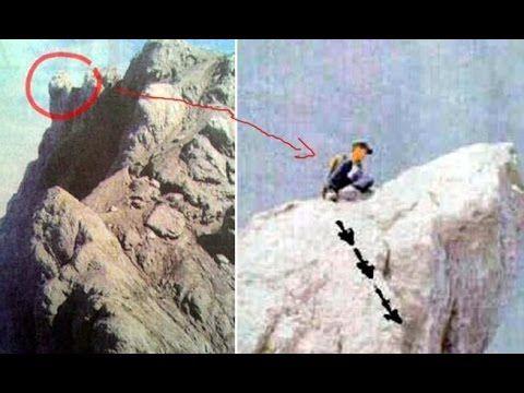 Pendaki Jatuh Ke Kawah - Eri Yunanto Pendaki Yang Jatuh Ke Kawah Merapi