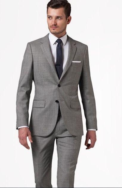 Best 25  Business suits for men ideas on Pinterest | Best suits ...