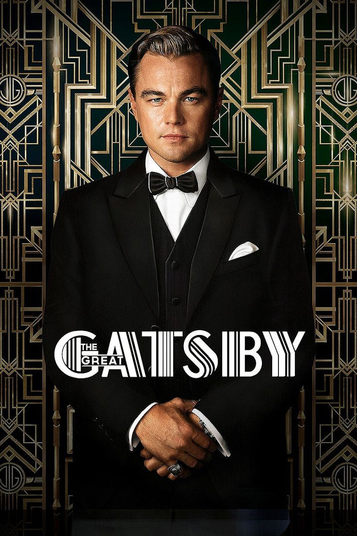 Critics Consensus: While certainly ambitious -- and every bit as visually dazzling as one might expect -- Baz Luhrmann's The Great Gatsby emphasizes visual splendor at the expense of its source material's vibrant heart.