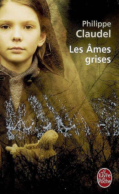 A l'hiver 1917, dans un village du nord de la France tout près duquel les combats font rage, une fillette d'une dizaine d'années est retrouvée morte, assassinée sur le bord d'un petit cours d'eau. Des années plus tard, retraité, le policier qui a mené l'enquête raconte ce qui a suivi. Qui a tué Belle ? Un maraudeur de passage ?  La fiche du film : http://www.allocine.fr/film/fichefilm_gen_cfilm=59433.html