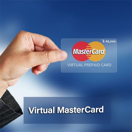 What Can You do with Plastic prepaid MasterCard?  You can use your Prepaid plastic QCard or Gift card anywhere MasterCards/Debit cards are accepted. Be sure to know your card balance before you shop—the merchant or service provider may not be able to retrieve this information for you. When you're ready to make your purchase, give the cashier your card or, if asked, swipe your card at the terminal. The purchase amount will automatically be deducted from the card balance.
