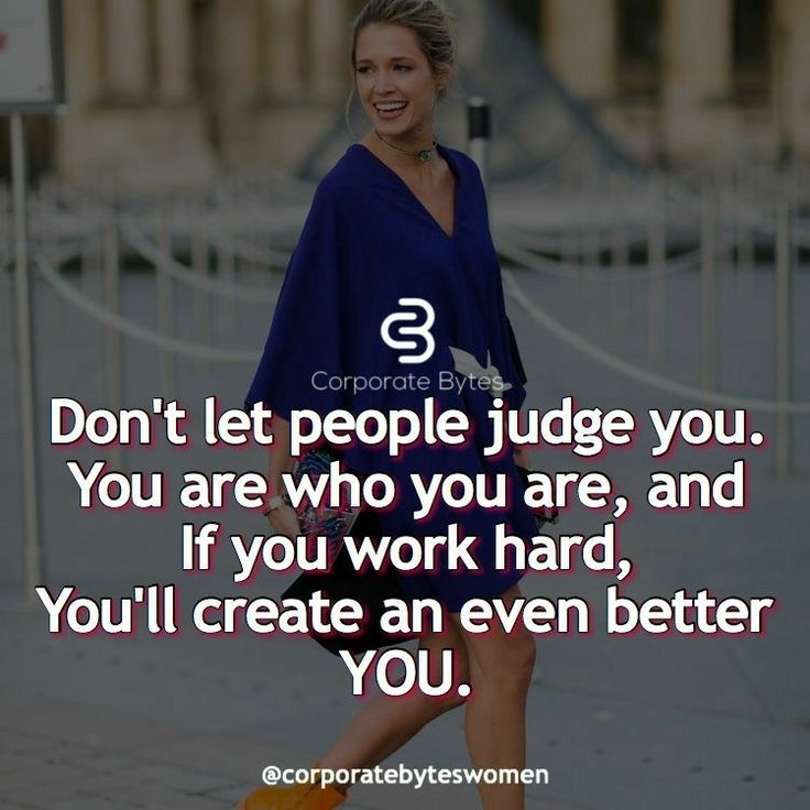 Exactly image by Kanchie Choudhary Quotes that describe