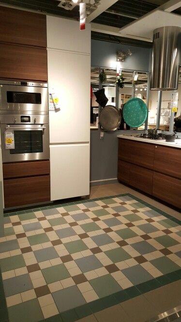 Corner Bakery Tiles : Best winckelmans tiles usa images on pinterest