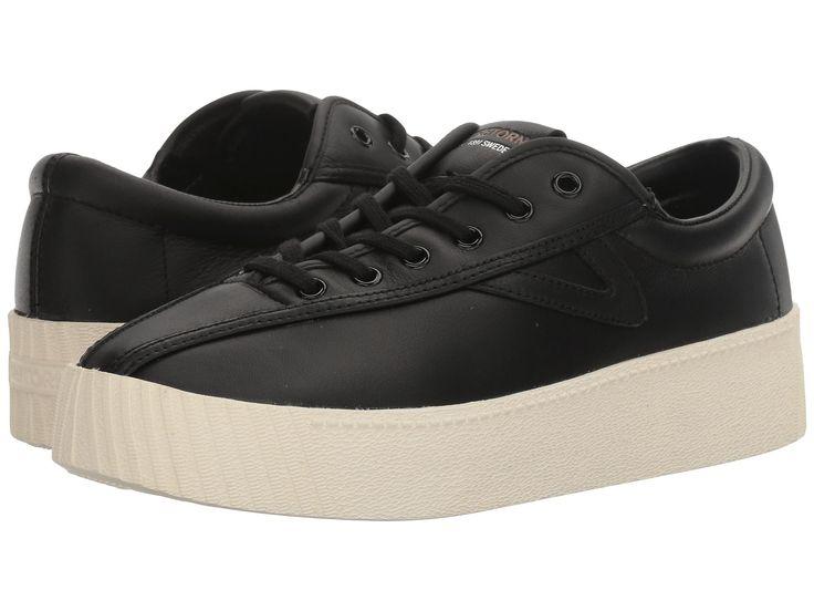TRETORN Nylite 2 Bold. #tretorn #shoes #