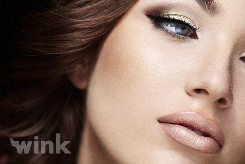Vyzeráte unavene celý deň? Vyhnite sa týmto chybám v líčení. http://wink.sk/beauty/makeup/vyzerate-unavene-cely-den-vyhnite-sa-tymto-chybam-v-liceni.aspx