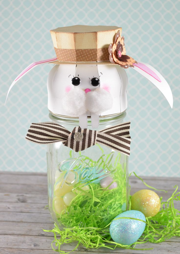 148 best my 3d paper crafts using svg cuts images on pinterest new blog post yall a quick easter hostess gift http negle Gallery
