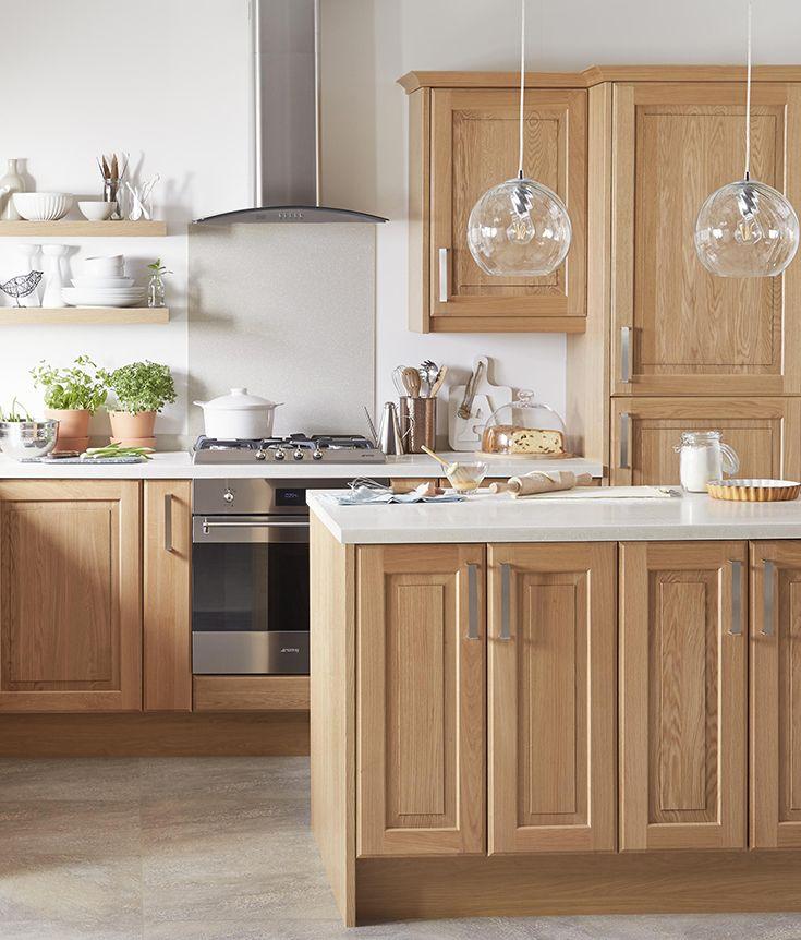 Bandq kitchen design bandq kitchens designer kitchens for B q bedrooms fitted