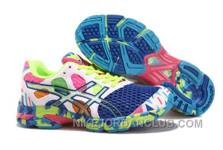 http://www.nikejordanclub.com/asics-gel-noosa-tri-7-shoes-blue-white-green-for-women.html ASICS GEL NOOSA TRI 7 SHOES BLUE WHITE GREEN FOR WOMEN Only $85.00 , Free Shipping!