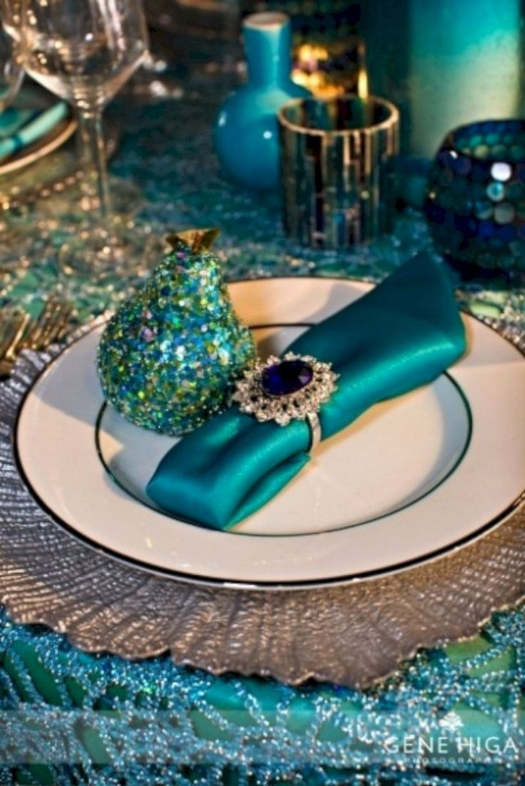 Great 70 Best Peacock Wedding Party Ideas For Perfect Wedding  https://oosile.com/70-best-peacock-wedding-party-ideas-for-perfect-wedding-5580