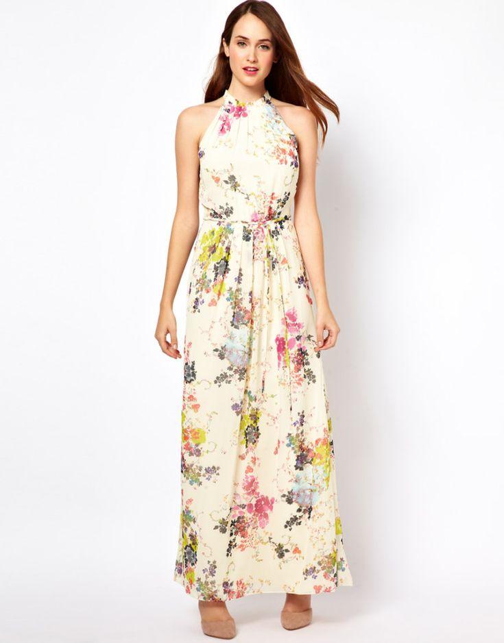 moda-uzun-yazlik-elbiseler