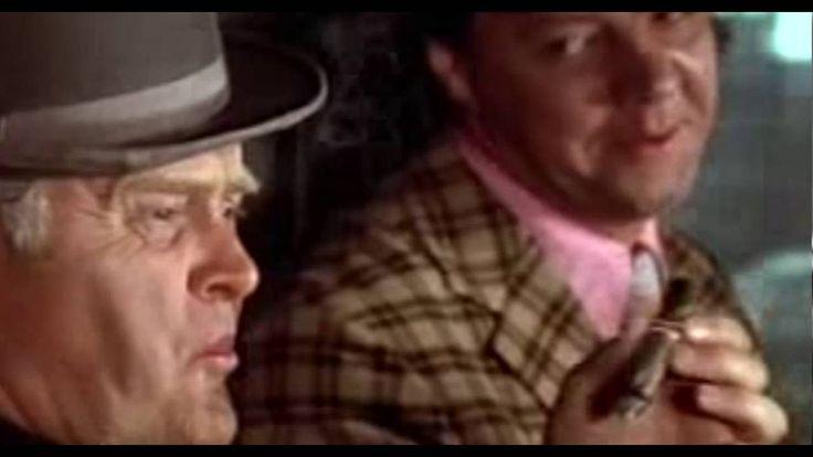 Gang Olsena jedzie do Jutlandii (dun. Olsen-Banden i Jylland) – duński film z 1971 roku, należący do popularnej serii filmowej. Film jest kontynuacją filmu Gang Olsena w potrzasku z 1969 roku. Członkowie gangu Olsena decydują się na zrabowanie skarbu z poniemieckiego bunkru w Jutlandii (zachodnia część Danii). Problemy zaczynają się gdy okazuje się, że Gang …