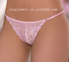 bikini photos sexy lace bikini girls pictures sexy Best Seller follow this link http://shopingayo.space