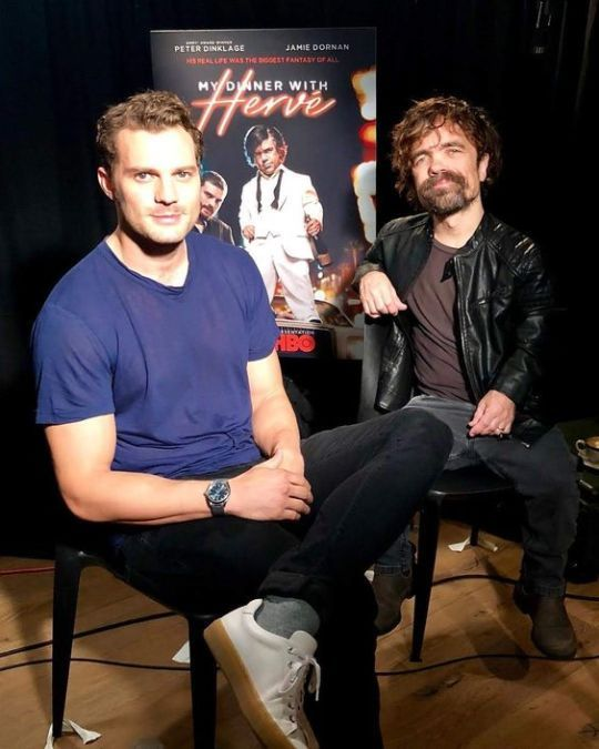 Dakota Johnson Movies Jamie Dornan Fifty Shades Of Grey 50 Shades Interview